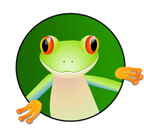 Frog Went A-Courting - Nursery rhyme - Music, tune and lyrics
