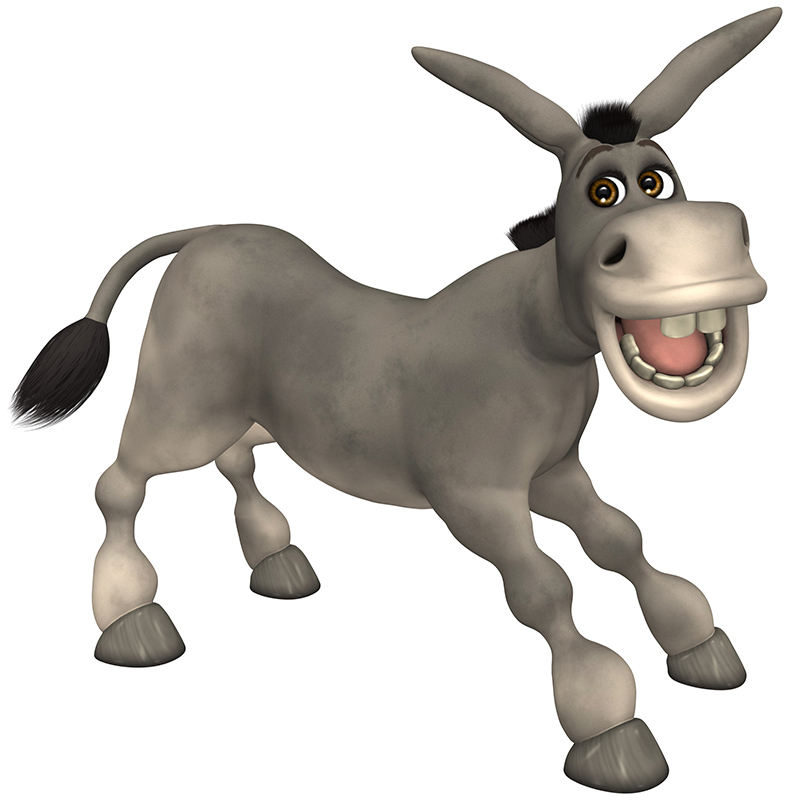 if i had a donkey nursery rhyme if i had a donkey lyrics clipart animals reading clipart animals free