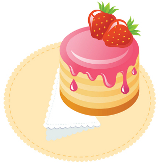 Pat-a-Cake - Nursery rhyme - Music, tune and lyrics