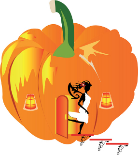 Peter Peter Pumpkin Eater - Nursery rhyme - Music, tune and lyrics