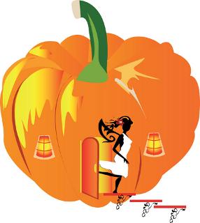 Peter pumpkin eater song lyrics