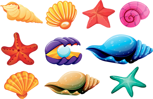 She Sells Seashells - Nursery rhyme - Music, tune and lyrics