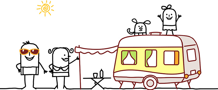 Travel and transport nursery rhymes - nursery rhymes about transportation and travelling